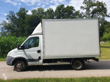 Iveco Daily 40C17