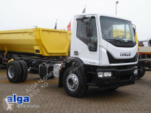 Iveco ML170E24H 4x2, Chassis, Kabine LKW