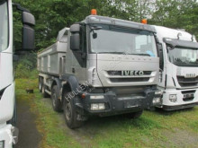 camion Iveco TRAKKER 500 - SOON EXPECTED