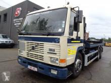 Volvo FL12 340