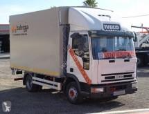 camion Iveco Yveco ML 100E15