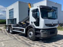 Renault Premium Lander