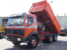 Mercedes 2435