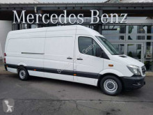 camião Mercedes Sprinter 316 CDI+KLIMA+KAMERA+SCHWINGSITZ