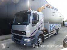další kamiony použitý