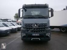 Mercedes Arocs 3251 K