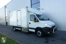 camion Iveco DAILY 70C170