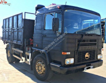 camion Pegaso 1231 R82