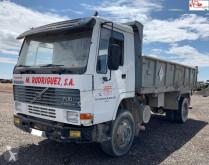 camión Volvo FL10 4X2 ES