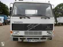 Volvo FL7 260