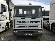 Unic 100E15 truck