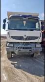Renault Kerax 430.42