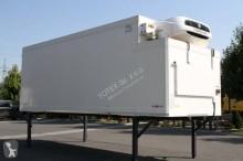 camião Schmitz Cargobull