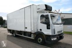 camion Iveco 140E18 Carrer Supra 850 ,LBW