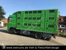 camion DAF 105 / 460 Menke 3 Stock