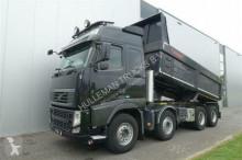 ciężarówka Volvo FH500