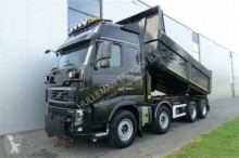camion Volvo FH16.540