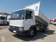 ciężarówka Iveco Si