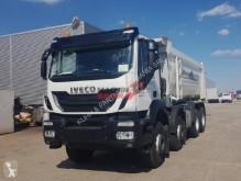 Iveco Trakker AT 410 T 45