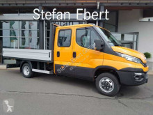 Iveco Daily 50C18P