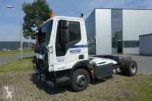 camião Iveco EUROCARGO 90.190