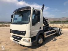 DAF LF 45.220 truck