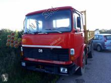 camião Fiat 130