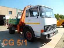 camião Fiat 130 NC