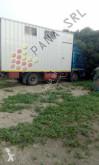Fiat 79.10 B N2 truck
