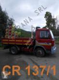 Fiat 65 12 truck