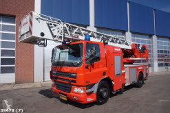 DAF CF 310