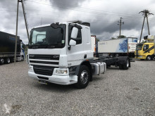 camion DAF CF 65.220