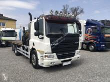 ciężarówka DAF CF XF 75.310