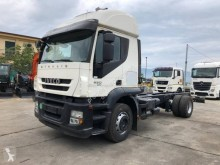 Iveco Stralis AS 190 S 45