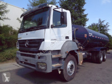 Mercedes Axor 3340