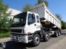ciężarówka Isuzu CYH51W