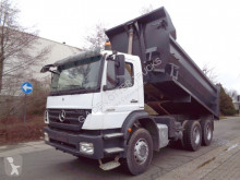 Mercedes 2629