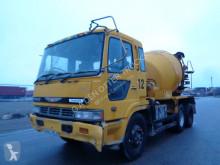 camião Hino SF