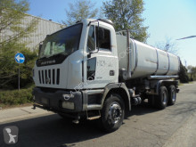 camion Astra 6440