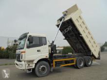 n/a TX 3234 truck
