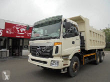 camion nc TX 3234