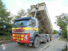 camion Terberg FM 2000-T
