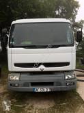 Renault Midlum