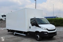 Iveco Daily 70C17P