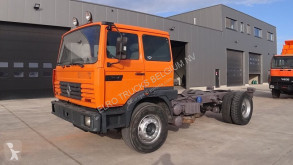 Renault Manager 270