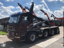 kamion Terberg FM1850 HAAKARM
