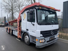 camion Mercedes 1844 met 3 as rolfo - RO974315