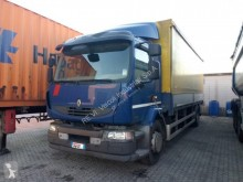 Renault Midlum 270.18