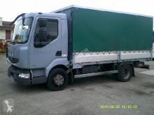 Renault Midlum 160.10