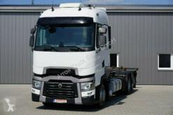 camion Renault T480 6x2-High-E6-Retarder